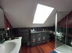 Vente Maison 5 pièces 187m² Givry (71640) - Photo 8