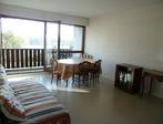 Vente Appartement 3 pièces 66m² La Tronche (38700) - Photo 2