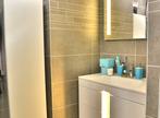 Vente Appartement 3 pièces 64m² Villard (74420) - Photo 8