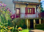 Vente Maison 5 pièces 130m² Le Bois-d'Oingt (69620) - Photo 2