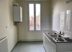 Location Appartement 2 pièces 40m² Brive-la-Gaillarde (19100) - Photo 3