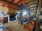 Vente Maison 6 pièces 160m² Auffay (76720) - Photo 3