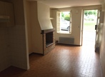 Renting House 3 rooms 42m² Lombez (32220) - Photo 3