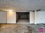 Vente Appartement 4 pièces 101m² Vétraz-Monthoux (74100) - Photo 17
