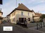 Vente Maison 7 pièces 150m² Chimilin (38490) - Photo 1