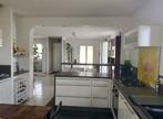 Vente Maison 4 pièces 75m² Montescot (66200) - Photo 3