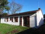 Vente Maison 5 pièces 87m² La Tremblade (17390) - Photo 1