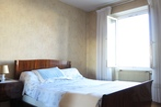 Sale Apartment 2 rooms 59m² Grenoble (38000) - Photo 4