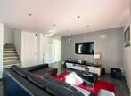 Vente Maison 6 pièces 140m² Charavines (38850) - Photo 5