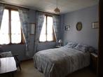 Vente Maison 6 pièces 130m² A 5 km de TÔTES - Photo 15