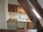 Location Appartement 2 pièces 28m² Saint-Aquilin-de-Pacy (27120) - Photo 1