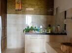 Sale House 13 rooms 738m² Gimont (32200) - Photo 10