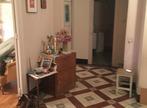 Vente Appartement 4 pièces 112m² Grenoble (38000) - Photo 7