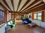 Vente Maison 5 pièces 130m² Beauval-en-Caux (76890) - Photo 5