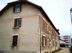 Location Appartement 3 pièces 49m² Saint-Jean-de-Moirans (38430) - Photo 10