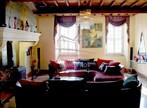 Vente Maison 14 pièces 450m² Boulogne-sur-Gesse (31350) - Photo 7