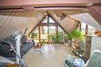 Sale House 7 rooms 151m² Tullins (38210) - Photo 11