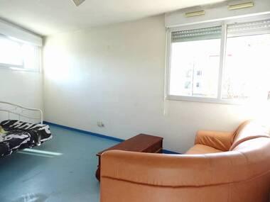Vente Appartement 1 pièce 23m² Échirolles (38130) - photo