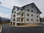 Vente Appartement 3 pièces 74m² Sales (74150) - Photo 3