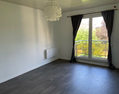 Sale Apartment 1 room 24m² Rambouillet (78120) - photo
