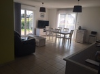 Sale House 5 rooms 94m² 10 MIN DE LURE - Photo 3