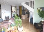 Vente Maison 6 pièces 193m² Beaurepaire (38270) - Photo 8