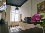 Sale House 8 rooms 291m² Montreuil (62170) - Photo 14