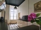 Vente Maison 8 pièces 291m² Montreuil (62170) - Photo 14