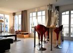 Vente Appartement 3 pièces 70m² Arcachon (33120) - Photo 1
