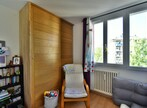 Vente Appartement 3 pièces 55m² Ambilly (74100) - Photo 16