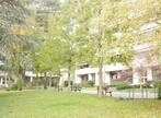 Vente Appartement 5 pièces 85m² Grenoble (38100) - Photo 5