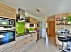 Vente Appartement 4 pièces 89m² Bons-en-Chablais (74890) - Photo 4