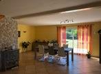 Vente Maison 6 pièces 143m² Chatuzange-le-Goubet (26300) - Photo 5