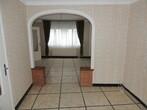 Sale House 7 rooms 91m² Étaples (62630) - Photo 2