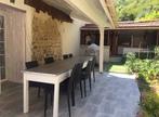 Vente Maison 9 pièces 165m² Thodure (38260) - Photo 2