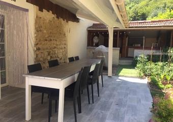Vente Maison 9 pièces 165m² La Côte-Saint-André (38260) - Photo 1
