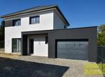 Vente Maison 5 pièces 105m² Bernwiller (68210) - Photo 1