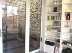 Vente Maison 3 pièces 75m² Saint-Nazaire-les-Eymes (38330) - Photo 4