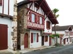 Vente Maison 3 pièces 74m² La Bastide-Clairence (64240) - Photo 4