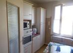 Vente Maison 4 pièces 81m² 4 KM EGREVILLE - Photo 5
