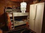 Vente Appartement 4 pièces 92m² La Roche-sur-Foron (74800) - Photo 2