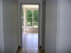 Location Appartement 4 pièces 71m² Montélimar (26200) - Photo 4