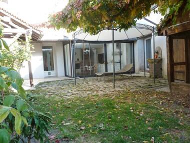 Vente Maison 6 pièces 160m² Dammartin-en-Goële (77230) - photo