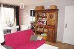 Sale Apartment 3 rooms 53m² Saint-Égrève (38120) - Photo 4