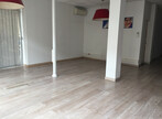 Location Local commercial 69m² Agen (47000) - Photo 1