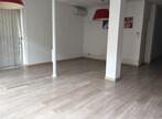 Renting Commercial premises 69m² Agen (47000) - Photo 1