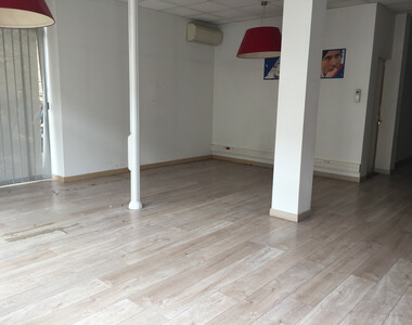 Renting Commercial premises 69m² Agen (47000) - photo