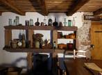Vente Maison 10 pièces 160m² Ternuay-Melay-et-Saint-Hilaire (70270) - Photo 11