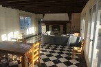 Vente Maison 3 pièces 110m² Marles-sur-Canche (62170) - Photo 9