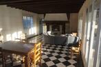 Sale House 3 rooms 110m² Marles-sur-Canche (62170) - Photo 9